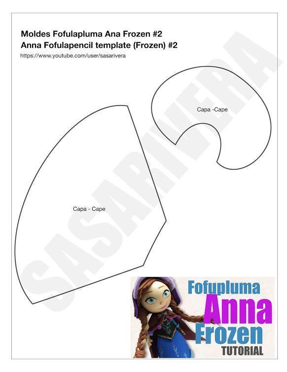 moldes_fofupen_ana2
