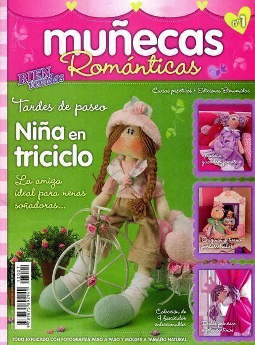 munecas-romanticas-revista