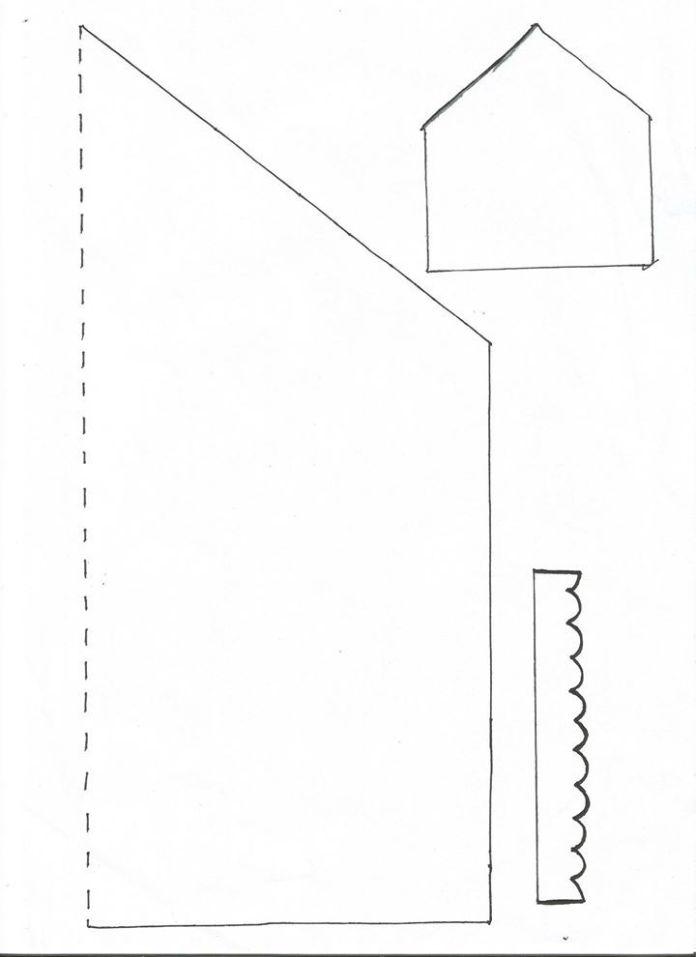 organizador-con-forma-de-casita-2