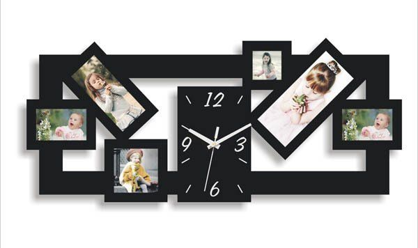 reloj-fotos-2