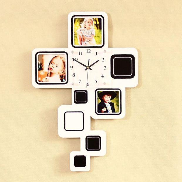 reloj-fotos