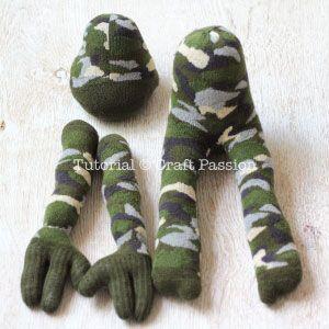 tortugas-ninja-calcetines-14