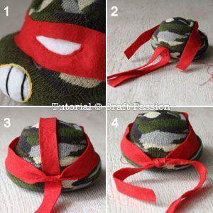 tortugas-ninja-calcetines-23