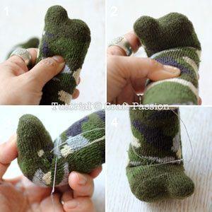 tortugas-ninja-calcetines-25