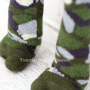 tortugas-ninja-calcetines-26