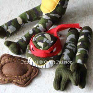 tortugas-ninja-calcetines-33
