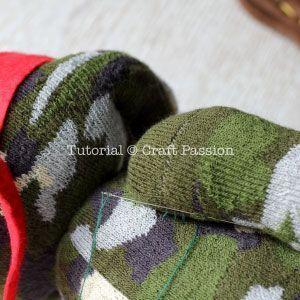 tortugas-ninja-calcetines-35