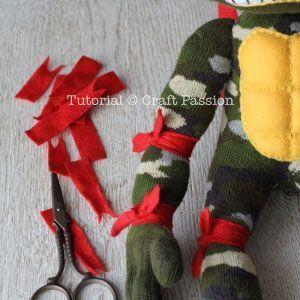 tortugas-ninja-calcetines-36
