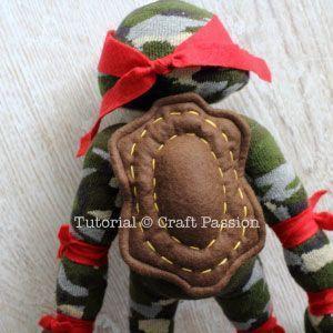 tortugas-ninja-calcetines-38