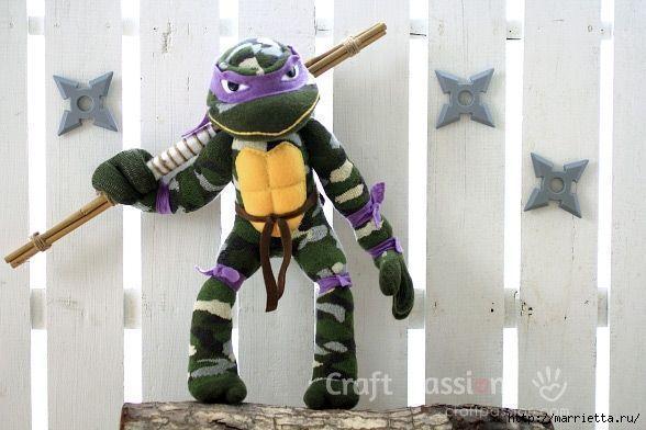 tortugas-ninja-calcetines-39