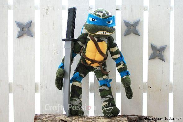 tortugas-ninja-calcetines-41