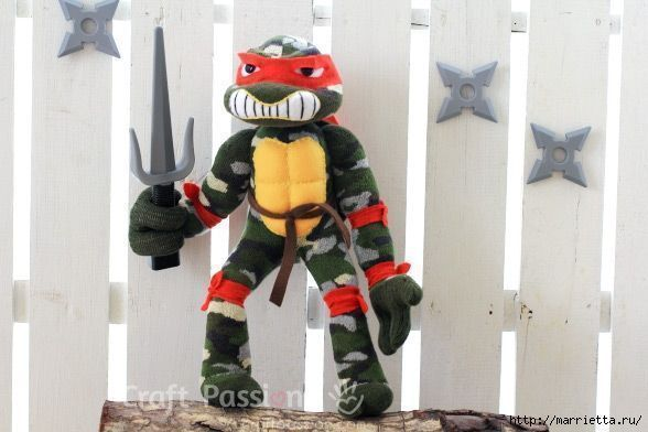 tortugas-ninja-calcetines-44