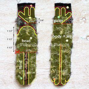 tortugas-ninja-calcetines-7