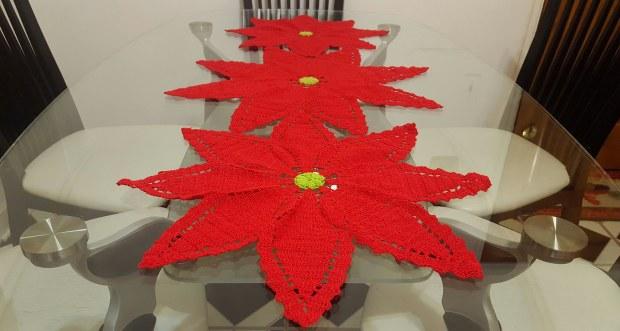 flor-de-nochebuena-en-crochet