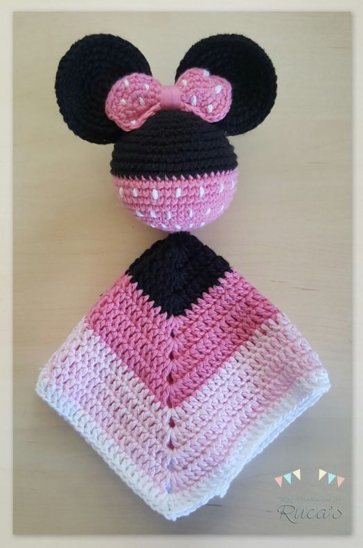 mantita-de-apego-minnie-mouse