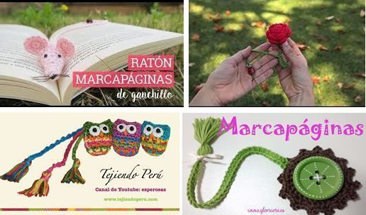 Libros De Amigurumis Gratis : Cal cactus u ¡patrón cactus amigurumi gratis u amigurumi duende
