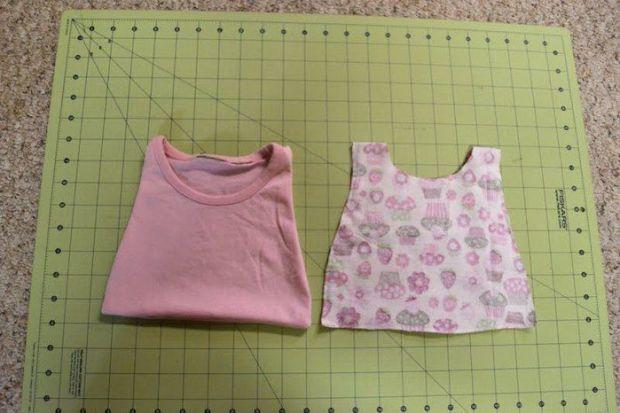 bolsa-nina-con-camiseta-reciclada-10