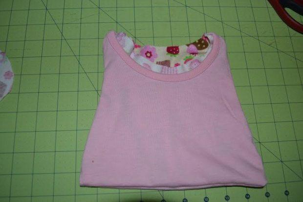 bolsa-nina-con-camiseta-reciclada-12