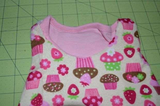 bolsa-nina-con-camiseta-reciclada-13