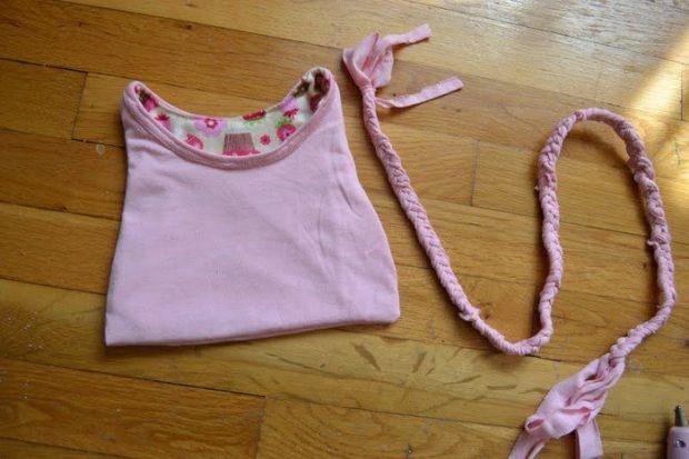 bolsa-nina-con-camiseta-reciclada-18