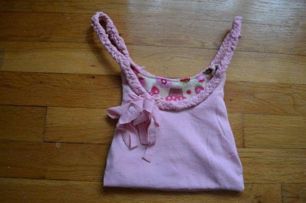 bolsa-nina-con-camiseta-reciclada-19