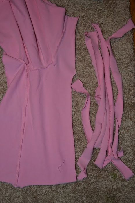 bolsa-nina-con-camiseta-reciclada-20