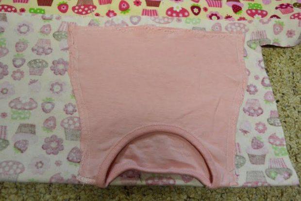 bolsa-nina-con-camiseta-reciclada-7