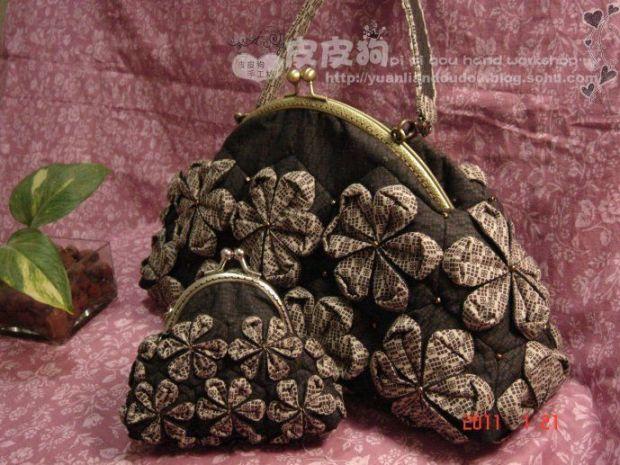 bolso-monedero-origami-12