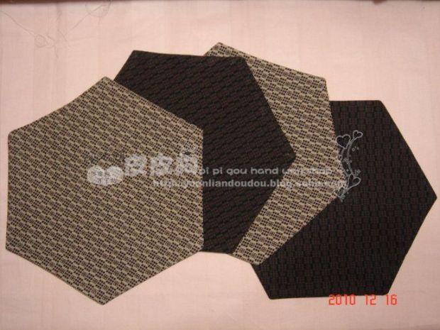 bolso-monedero-origami-5