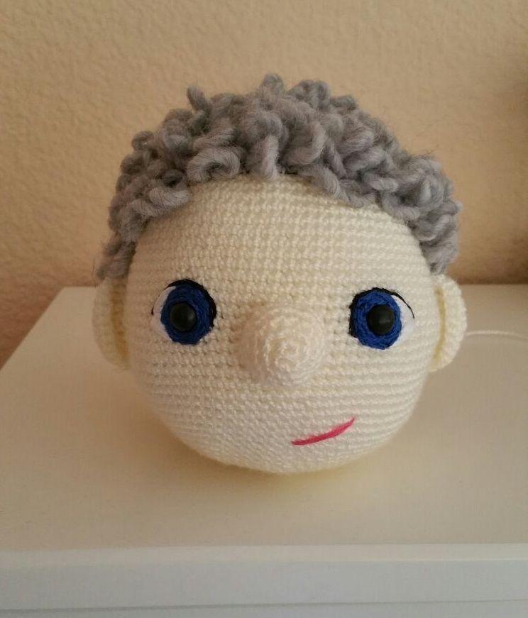 Angel de la Vela Patrón Amigurumi - Amigurumi Crochet Dolls ... | 871x744