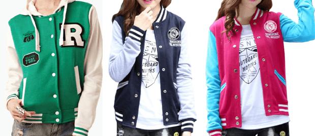 chaqueta-universitaria-chicas