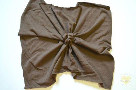 colcha-de-nudos-12
