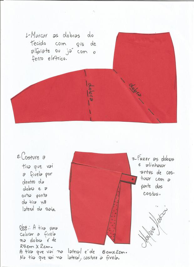 falda-recta-original-montaje