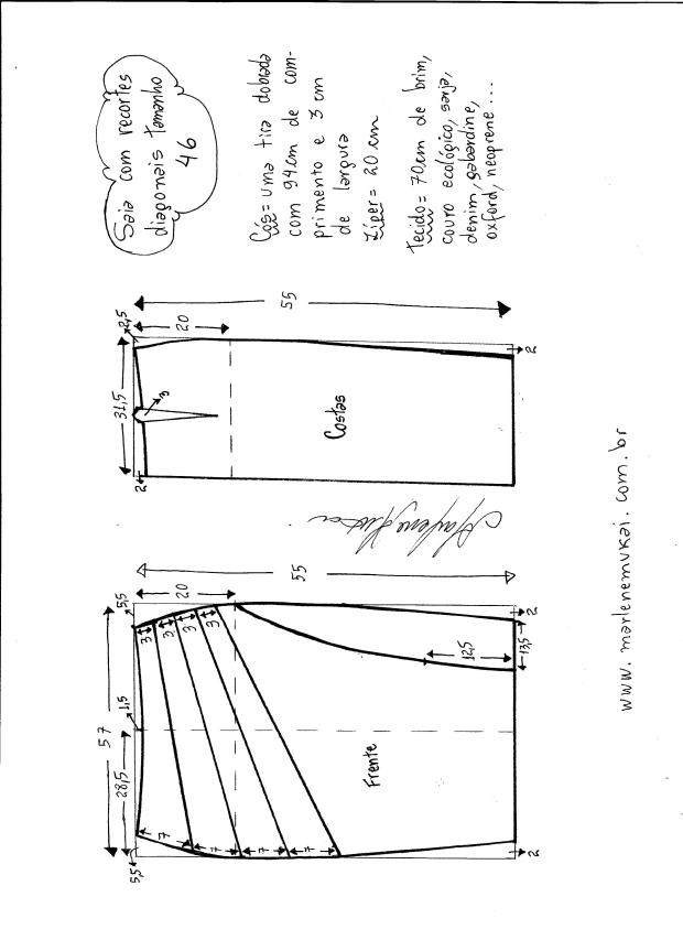 falda-talla-46