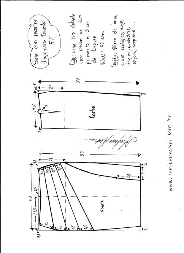 falda-talla-52