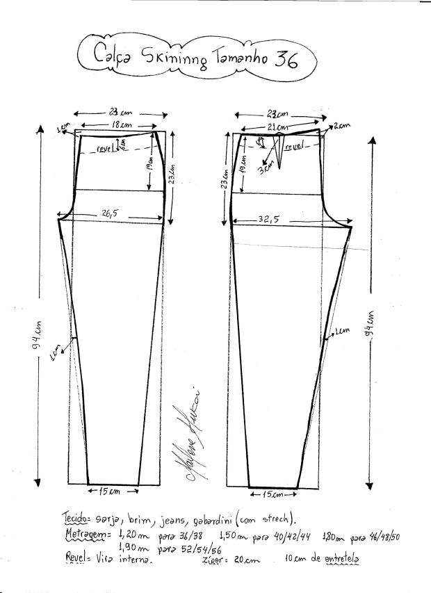 pantalones-ajustados-36