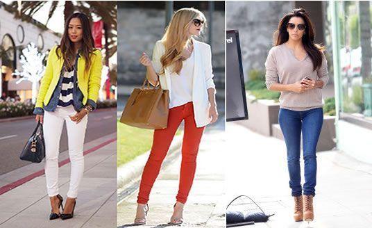 pantalones-ajustados