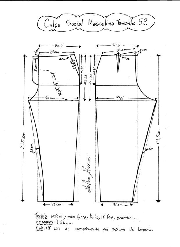 pantalones-de-traje-52