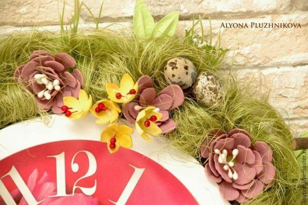 reloj-flores-carton-huevos-39