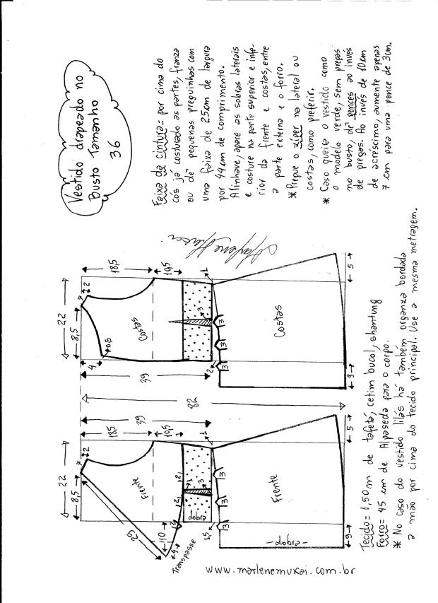 vestido-pliegues-36