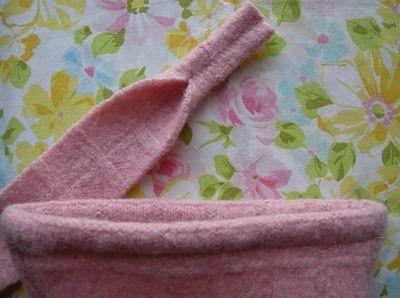 bolsa-para-nina-reciclando-un-jersey-o-sueter-4