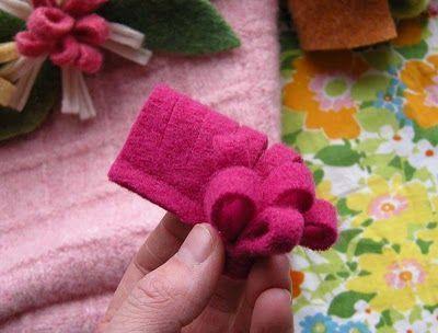 bolsa-para-nina-reciclando-un-jersey-o-sueter-9