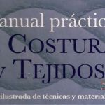 Manual practico de costura y tejidos