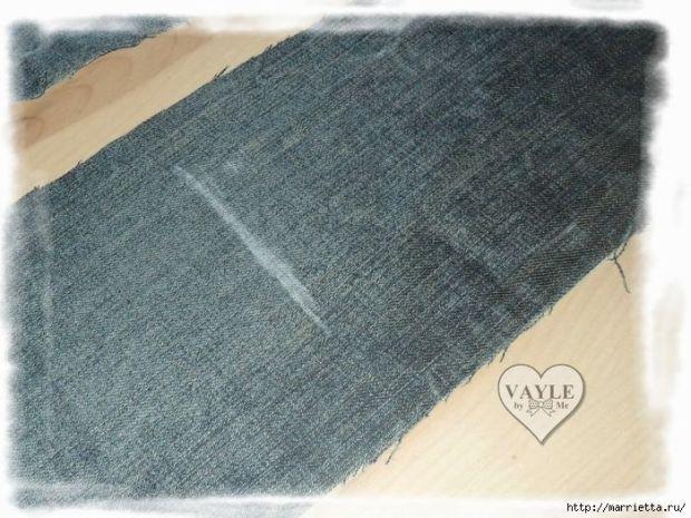 chaleco-jeans-12