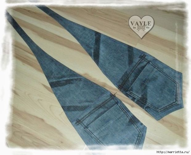 chaleco-jeans-22