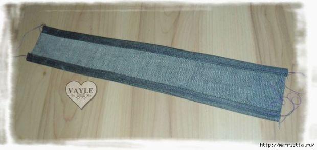 chaleco-jeans-24