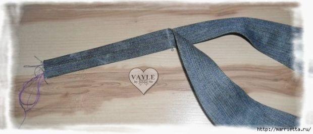 chaleco-jeans-28