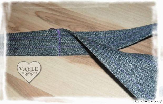 chaleco-jeans-29
