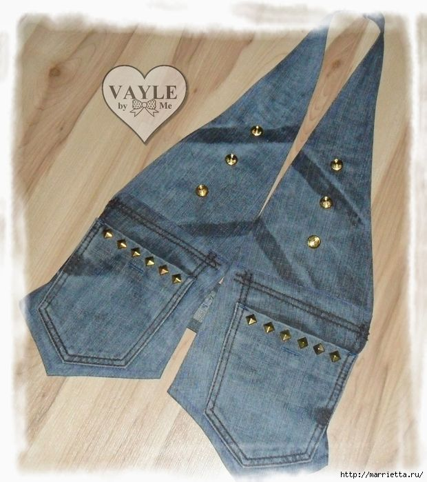 chaleco-jeans-3