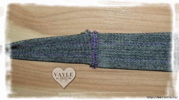 chaleco-jeans-31